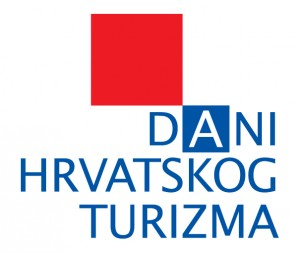 Croatian Tourism Days 2015.