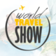 Županija na World travel showu u Varšavi